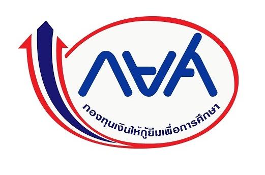 studentloan-logo