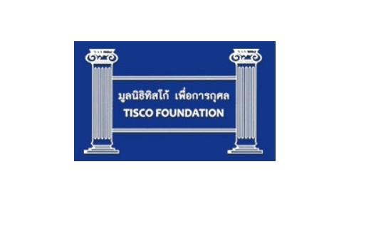 tisco-logo
