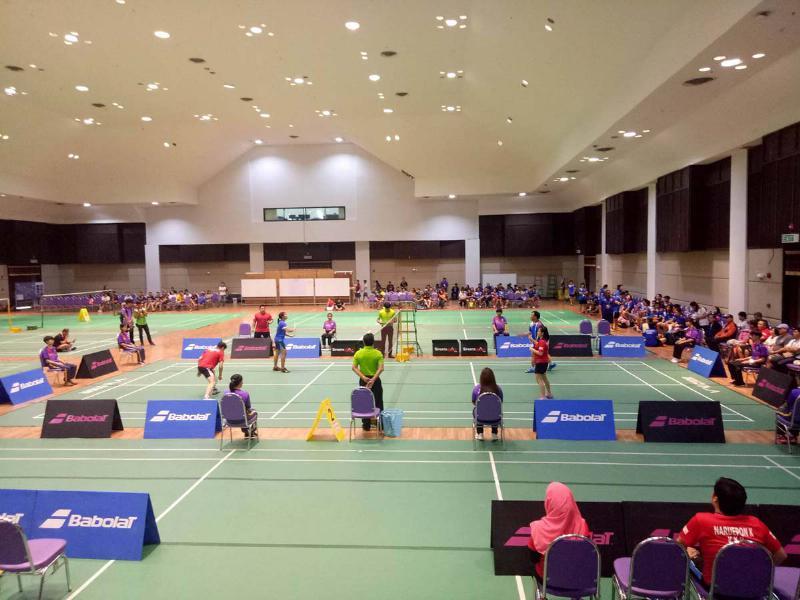 up_badminton
