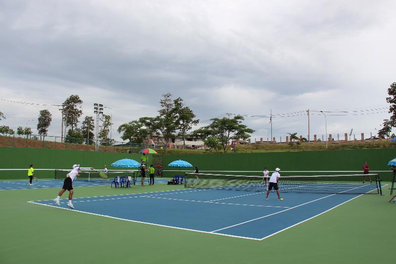 up_tennis