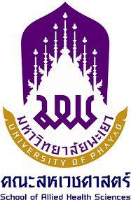 ahs-logo-post